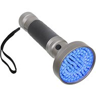 Arf Pets LED UV Blacklight Flashlight Urine Detector