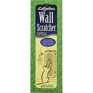 Cat Dancer Wall Cat Scratcher
