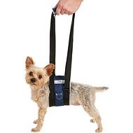 HandicappedPets Dog Support Sling, X-Small