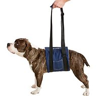 HandicappedPets Dog Support Sling, Medium/Large