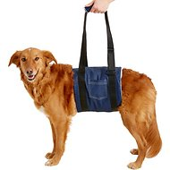 HandicappedPets Dog Support Sling, Large