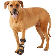 HandicappedPets Front Leg Dog & Cat Splint, Medium