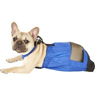 HandicappedPets Dog Drag Bag, Small