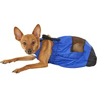HandicappedPets Dog Drag Bag, X-Small