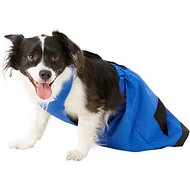 HandicappedPets Dog Drag Bag, Medium