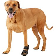HandicappedPets Bootie Style Dog Leg Splint, Medium