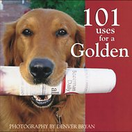 101 Uses For A Golden