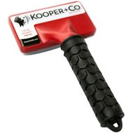 Kooper+Co ShedTek Pet Hair Pick-up Tool