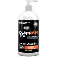 Finest for Pets Rejenease All Natural Hip & Joint Dog Supplement, 32-oz bottle
