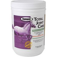 Ramard Total Joint Care Horse Supplement, 30 Day Supply