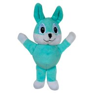 Smart Pet Love Tender Tuff Mighty Rabbit Dog Toy