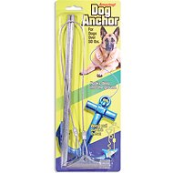 Boss Pet Prestige Dog Anchor Kit, Large