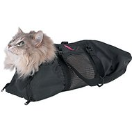 Top Performance Cat Grooming Bag, Medium