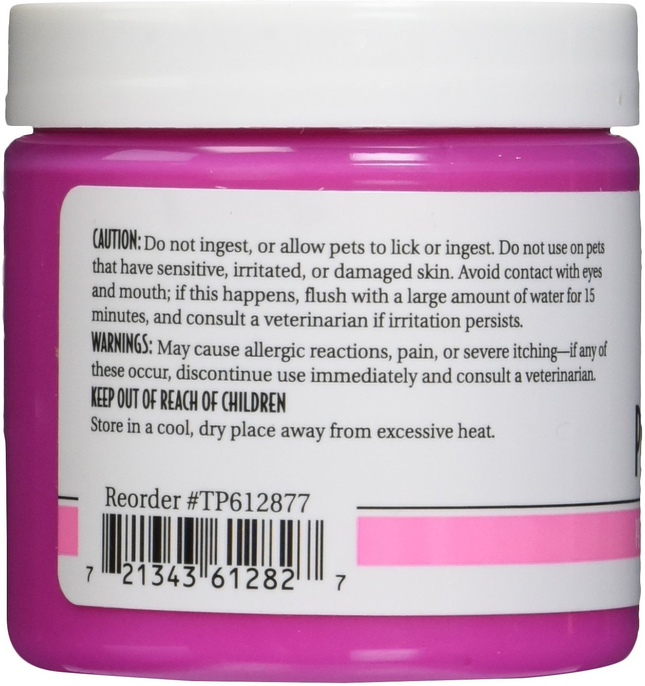 Top Performance Dog Dye Reviews