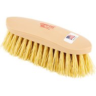 Decker Manufacturing Company Stiff Synthetic Horse Brush