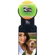 Pooch Selfie The Original Dog Selfie Stick Smartphone Attachment