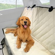 Pet Magasin Luxury Hammock Style Car Seat Cover