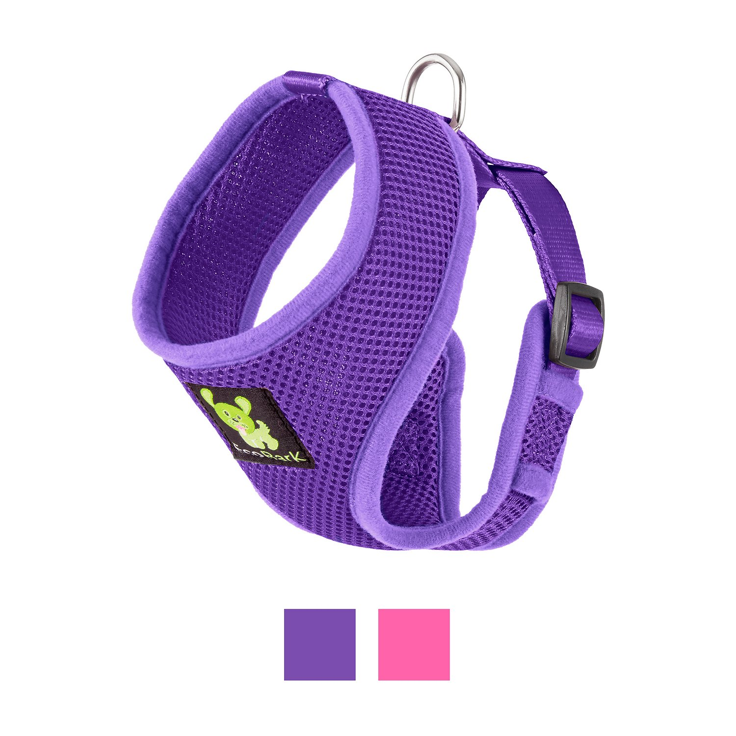 Top 5 Best Harnesses For French Bulldogs In  2020