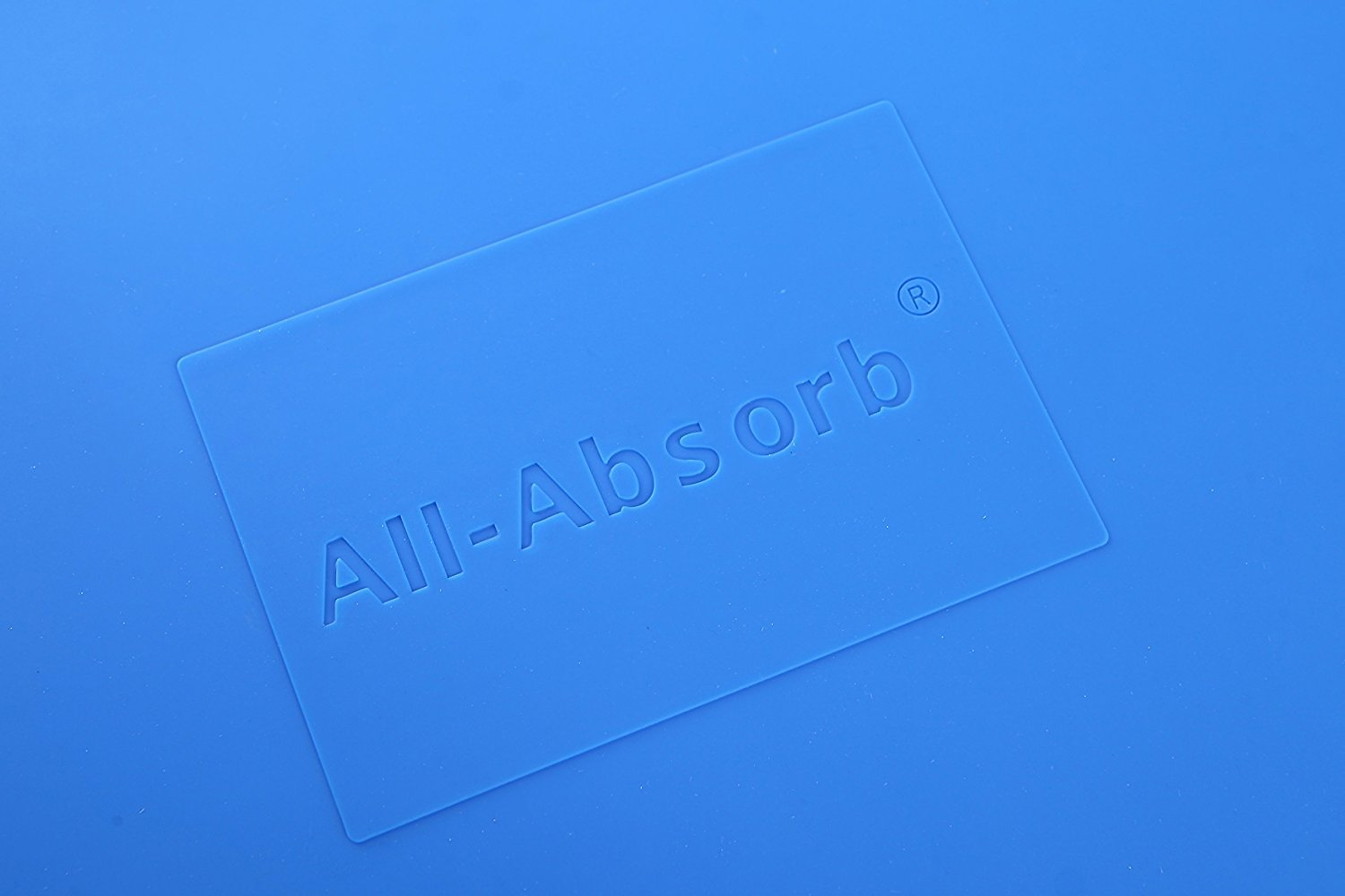 All-Absorb Silicone Pad Holder 23.5 inches