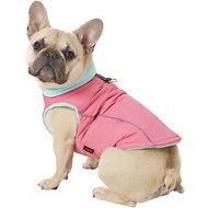 Gooby Sports Dog & Cat Vest, Large, Pink
