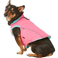 Gooby Sports Dog & Cat Vest, Pink, X-Large