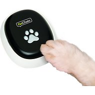 PetChatz PawCall Interactive Accessory