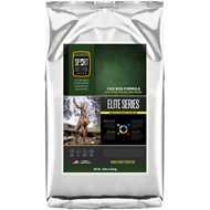 Sport Dog Food Elite Chicken Formula Grain-Free Pea-Free Dry Dog Food, 30-lb bag