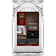Sport Dog Food Elite Venison Formula Grain-Free Pea-Free Dry Dog Food, 30-lb bag
