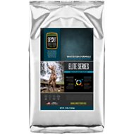 Sport Dog Food Elite Whitefish Formula Grain-Free Pea-Free Dry Dog Food, 30-lb bag