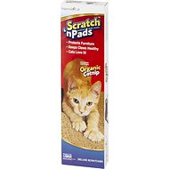 Imperial Cat Scratch'n Pad Cat Scratcher, Deluxe