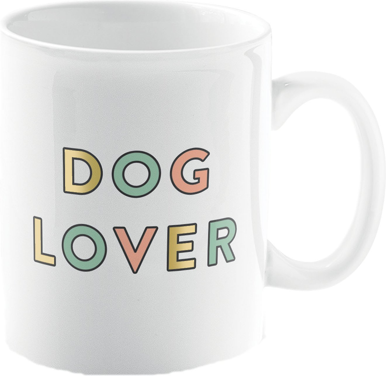 The Ultimate Gift Guide for Dog Lovers