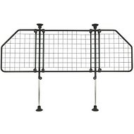 GMI PetShield Adjustable Wire Mesh Car Barrier