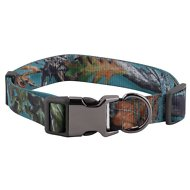 more photos 40031 61bd5 Dog Collars: Ex Small to Large Dogs, Low Price - Free ...