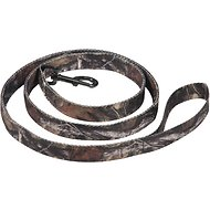Pet Champion Hunting Camouflage Dog Leash, Cover Camo, 5-ft
