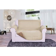 Dog Blankets Amp Furniture Covers Low Prices Free Shipping Chewy