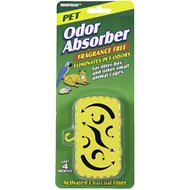 Innofresh Pet Odor Absorber