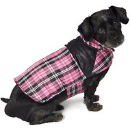 PetRageous Designs Vail Dog Vest, X-Small