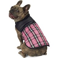 PetRageous Designs Vail Dog Vest, Medium