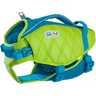 Outward Hound Standley Sport Dog Life Jacket, X-Small