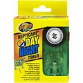 Zoo Med Repticare Day Night Reptile Timer