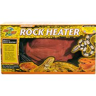 Zoo Med Repticare Rock Heater