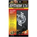 Zoo Med ReptiTherm Under Tank Heater