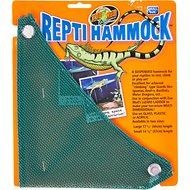 Zoo Med Reptile Hammock, Large