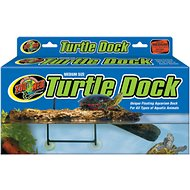 Zoo Med Turtle Dock, Medium