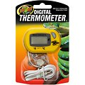 Zoo Med Digital Thermometer