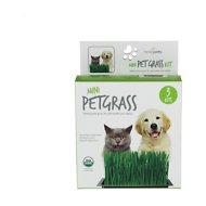 Handy Pantry Mini Pet Grass Kit, 3-count
