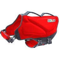 Outward Hound Neoprene Dawson Swimmer Dog Life Jacket, X-Large