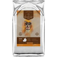Great Life Chicken Dry Dog Food, 25-lb bag