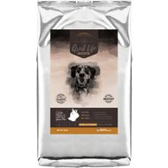 Great Life Grain-Free Holistic Lamb & Lentils Dry Dog Food, 25-lb bag