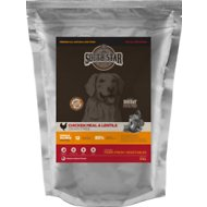 South Star Grain-Free Chicken Meal & Lentils Dry Dog Food, 8-lb bag